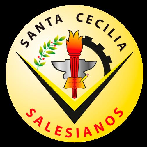 Plataforma Educativa Chaleca